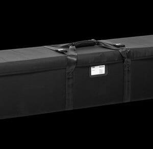 Profoto Striplight Case Large