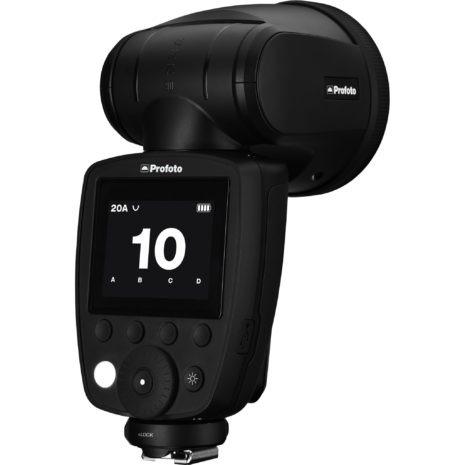 Profoto-A1X-AirTTL-angle-back_ProductImage-NEW UI_h