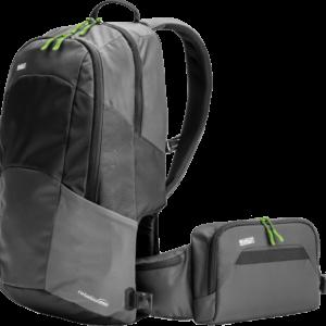 Mindshift Gear rotation180° Travel Away® 22L Sininen