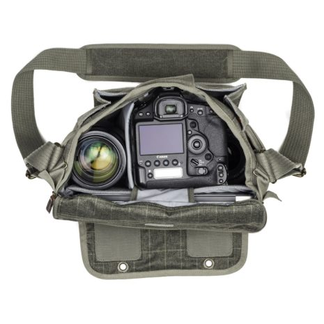 Retrospective-10-V2-Canon-250