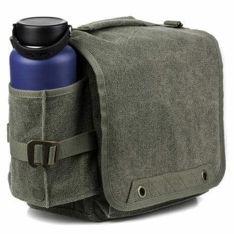 Retrospective-10-V2-water-bottle-pocket-134