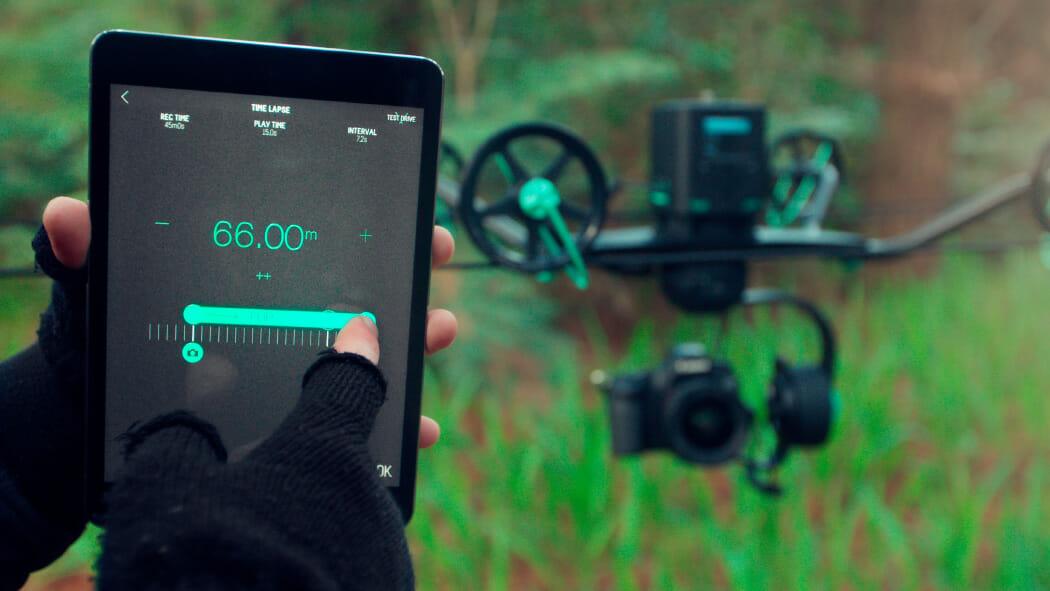 slingshot-mobile-app