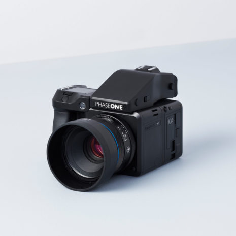 XF_IQ4_Camera_System_3