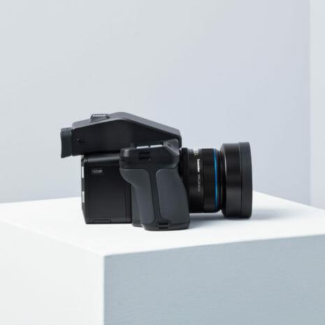 XF_IQ4_Camera_System_7