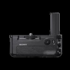 Akkukahva Sony A9 kameraan