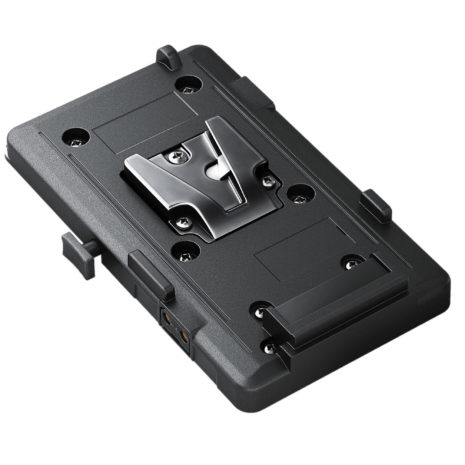 blackmagic_design_battery_plate