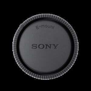 Sony ALC-R1EM Objektiivin takasuojus Sony E-Mount