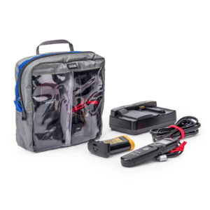 Think Tank Photo Cable Management 30 V2.0