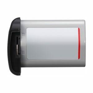 Canon akku LP-E19