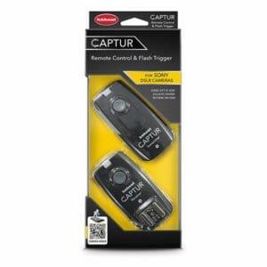 Hähnel Captur Remote (Sony)