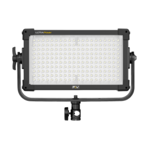 Bi-Color LED panel light