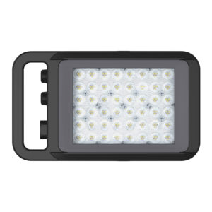 Manfrotto Lykos BiColor LED-Valo