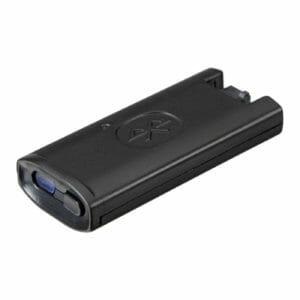 Manfrotto Lykos Bluetooth-sovitin