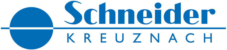 Schneider-Kreuznach