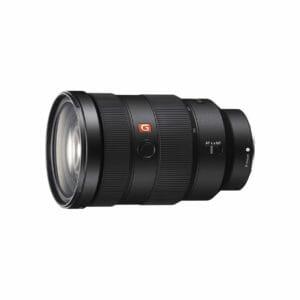 Sony FE 24-70mm F2.8 GM Zoom objektiivi