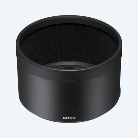 Sony Lens Hood for SEL135F18GM