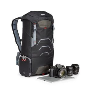 MindShift Gear UltraLight Sprint 16L kamerareppu