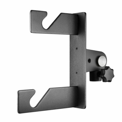 walimex-background-support-bracket-set-for-lamp-st (2)