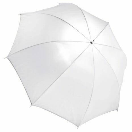 walimex-pro-reflex-umbrella-softbox-translucent-10 (4)