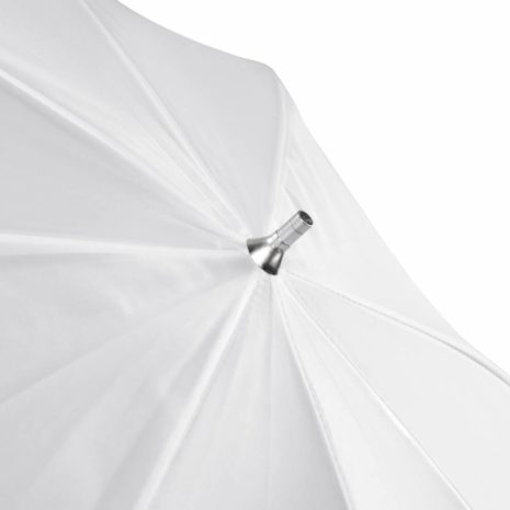 walimex-pro-reflex-umbrella-softbox-translucent-10 (5)